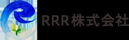 RRR株式会社